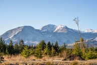 9999-Lot 8 Parkway Heights Port Angeles WA, 98362