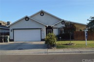 1829 Redwood Avenue Atwater CA, 95301