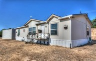 7146 Coyote Point Corning CA, 96021
