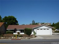 29291 Vacation Drive Canyon Lake CA, 92587