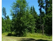 10 Acres Hansville Rd Ne Kingston WA, 98346