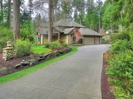 5106 86th Ave Nw Gig Harbor WA, 98335