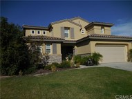 17056 Spring Canyon Place Riverside CA, 92503