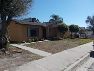 2410 Chanslor Street Pomona CA, 91766