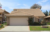 6090 Spanish Trail Banning CA, 92220