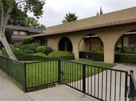 5538 Welland Avenue #1 Temple City CA, 91780