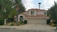 28891 River Oak Lane Highland CA, 92346