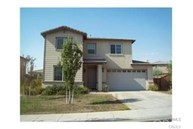 26188 Charismatic Court Moreno Valley CA, 92555