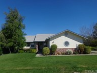 6294 Co Rd 39 Willows CA, 95988
