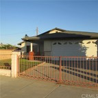 1144 Cogswell Road South El Monte CA, 91733