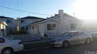577 West 4th Street San Pedro CA, 90731