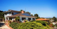153 Nob Hill Lane Ventura CA, 93003