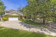 5740 Colodny Drive Agoura Hills CA, 91301