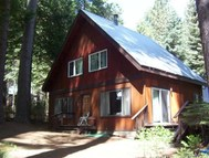 7723 Forest Road Fish Camp CA, 93623