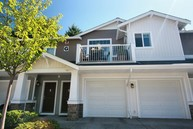 21082 40th Place S #G4 Seatac WA, 98198
