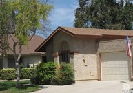 29112 Village 29 Camarillo CA, 93012