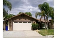 11832 White Mountain Court Rancho Cucamonga CA, 91737