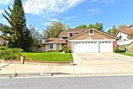 24344 Delta Drive Diamond Bar CA, 91765