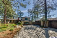 2750 Pineridge Place La Crescenta CA, 91214