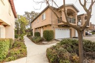 843 Marlbank Place Paso Robles CA, 93446