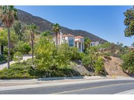 35 Flintlock Lane West Hills CA, 91307