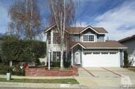 305 Misty Trails Place Simi Valley CA, 93065