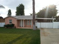 13382 5th Street Yucaipa CA, 92399