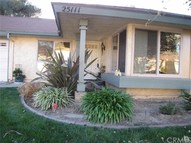 25111 Village 25 #25 Camarillo CA, 93012