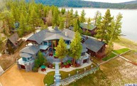 39363 Aurora Road Big Bear Lake CA, 92315