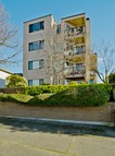 5642 California Ave Sw #7 Seattle WA, 98136