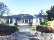 427 North Canyon Boulevard Monrovia CA, 91016