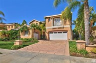 5289 Via Dolores Thousand Oaks CA, 91320