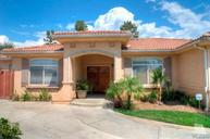 14501 Birchwood Court Sylmar CA, 91342