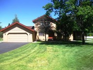 256 Meadow Road Chester CA, 96020