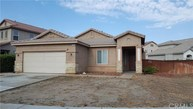 9376 Dragon Tree Drive Hesperia CA, 92344