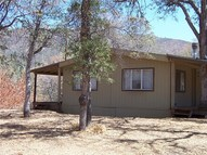 5096 Fairgrounds Road Mariposa CA, 95338