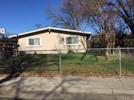 6468 Channing Drive North Highlands CA, 95660