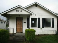 8719 16th Ave Sw Seattle WA, 98106