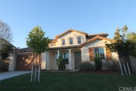 31674 Meadow Lane Winchester CA, 92596