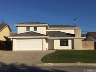 3944 S Hackley Avenue West Covina CA, 91792