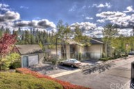 775 Old Tunnel Road Grass Valley CA, 95945