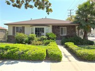 4702 Adenmoor Avenue Lakewood CA, 90713