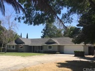 6869 County Road 200 Orland CA, 95963