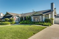 3352 Huntley Drive Los Alamitos CA, 90720