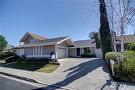 25692 Nugget Lake Forest CA, 92630