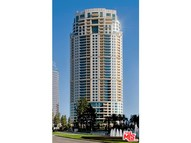 1 West Century Drive #Th A Los Angeles CA, 90067