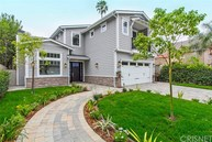 14547 Greenleaf Street Sherman Oaks CA, 91403