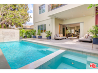 8901 Dorrington Avenue West Hollywood CA, 90048