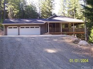 11055 Airstrip Road Middletown CA, 95461