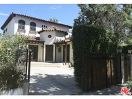 402 Westbourne Drive West Hollywood CA, 90048